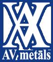 SIA AV Metals изготовление и установка раздвижных систем остекления лоджий и балконов, металлических дверей, ворот, заборов и других металлических конструкций